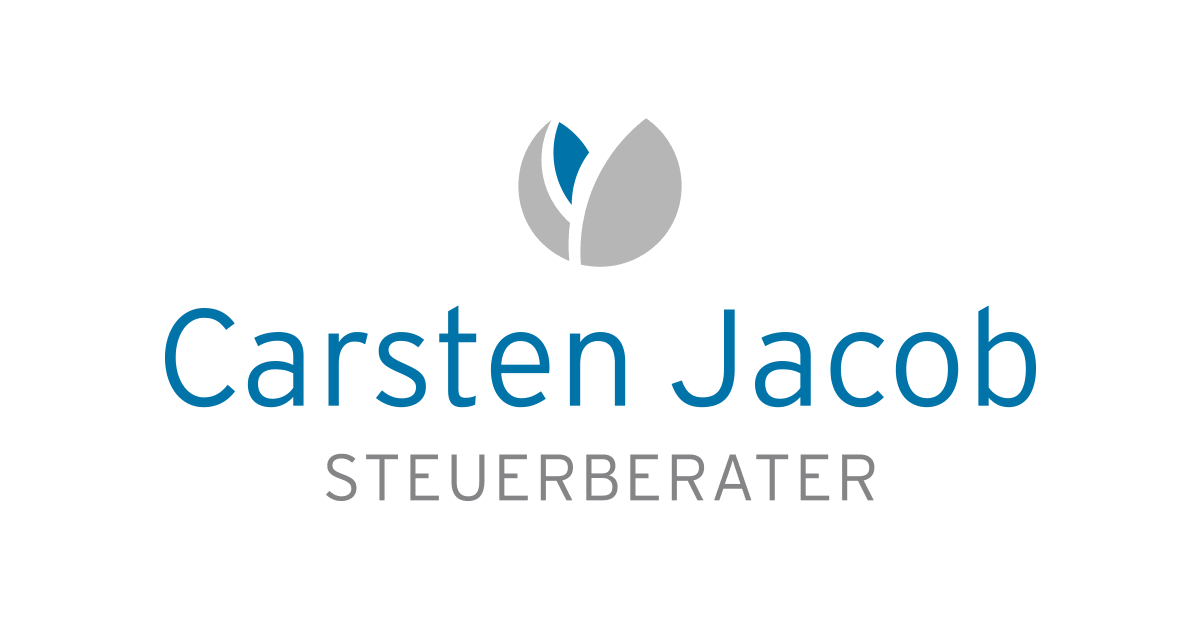 Carsten Jacob Steuerberater